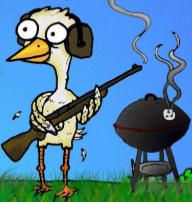 chickenshoot_thumbnail_201405